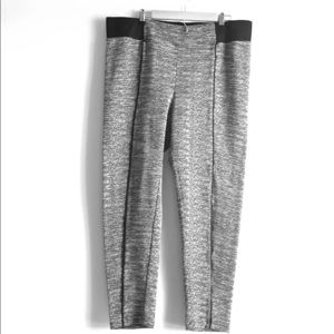 Cato stretch pants